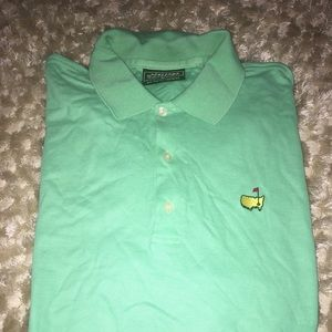 Other - Masters shirt